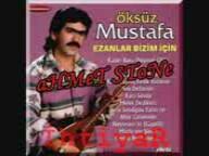Öksüz Mustafa - Ezanlar Bizim İçin
