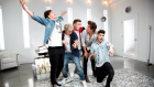 One Direction - The Best Song Ever (Audio)