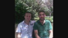 Övünç Ali Yalçın | Ayhan Aydın - Ben Ölürüm