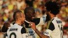 Boluspor 0-4 Fenerbahçe Maç Özeti