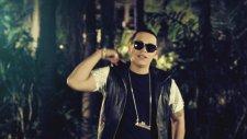 Daddy Yankee - El Amante (Feat. J Alvarez)