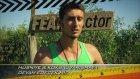 Fear Factor Aksiyon - Bölüm 5 - Hüsniye Ve Köksal'ın Kavgası Etaba Nasıl Yansıdı