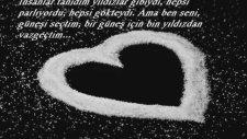 Halil Çeri
