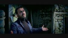 Halit Bilgiç - Ölmedik  2013 Klip Yeni - Nü