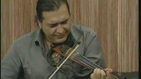 Murat Sakaryalı - Mine Geçili - Aktar
