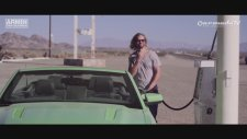 Armin Van Buuren - This Is What It Feels Like Feat. Trevor Guthrie (Official Music Video)