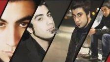 Arsız Bela Ft Seda Tripkolic - Umrumda Değil Artık 2013