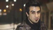 Arsız Bela - Yanıyorum O Yıllara 2013 (Şiirli)