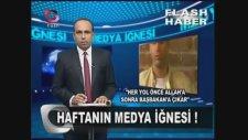 Binlerce Dansöz Var  - Doğuş Flash Tv