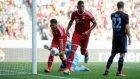 Hamburg 0-4 Bayern Münih (Maç Özeti)