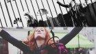 Icona Pop Feat. Charli Xcx - I Love It (Offıcıal Vıdeo)