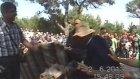 İzmir Selendililer Derneği Keşkek Etkinliği