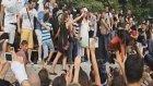 Nerdesin Aşkım, Burdayım Aşkım - Gezi Parkı Düğünden