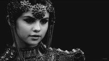 Selena Gomez - Slow Down (Türkçe Çeviri)