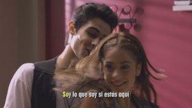Violetta - Entre Tu Y Yo