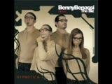 Benny Benassi - Love İs Gonna Save Us