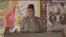 Kadir Mısıroğlu - Hacerü'l-Esved'in Hikmeti