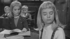 Lanetliler Kasabası (1960) Fragman