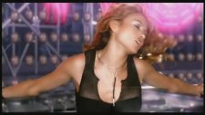 Paulina Rubio - Don't Say Goodbye