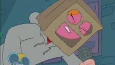 Phineas Ve Ferb - Evil Boys (Türkçe)