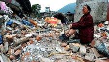 Çin'de Ölü Sayısı 89'a Yükseldi