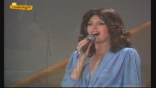 Ajda Pekkan - Petr'oil (Eurovision Final 1980 Den Haag)