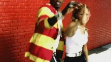 Kat Deluna - Whine Up (Featuring Elephant Man)