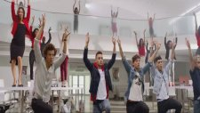 One Direction - Best Song Ever (Andydrew Extended Edit)