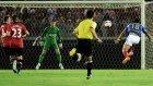 Yokohama F.Marinos 3-2 Manchester United (Maç Özeti)