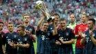 Bayern Münih 2-0 Barcelona (Maç Özeti)
