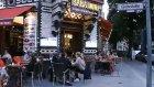 Ramazan Ayı Türk İşletmelerini Canlandırdı