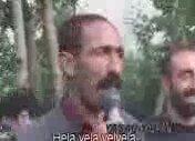 Tivorlu İsmail - Hela Vela