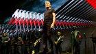 Roger Waters The Wall Turnesi Kapsamında İstanbul'da...