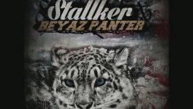 Stallker - Beyaz Panter