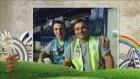 Tgsport - Turkish Ground Services