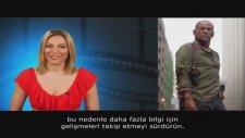 Die Hardest Türkçe Altyazılı haber