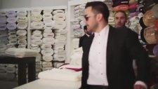 Ertaç ve Zeynep - (Psy) Gentelman Düğün