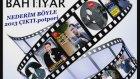 Türkülerle Bahtiyar - Ne Derim Böyle