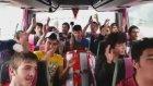 Gümüşhanespor Yozgat Deplase - Geliyoruz Süper Lige