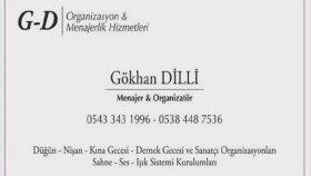 İhsan Yenici - Bulamadım (Türkü)