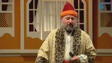 Meddah Hikayeleri - Ramazan'da Paylaşmak