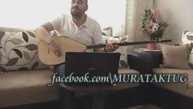 Murat Aktuğ - Sarıl Bana Sarılalım