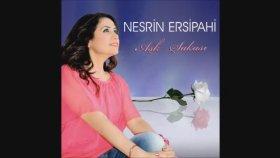 Nesrin Ersipahi - Aşk Şakası (Yeni Albüm)