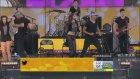 Selena Gomez - Summer Concert [gma] (Canlı Performans)
