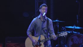 Boyce Avenue - Rolling In The Deep (Canlı Performans)