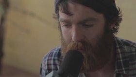 Chet Faker - Archangel (Live)