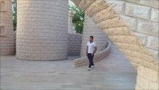Efex Aydo - Hasret Kapına Dayandığında