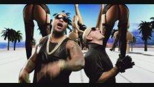 Flo Rida Ft. Pitbull - Can't Believe It