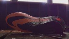 Nike Hypervenom - Deadly Breed