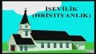 Ders M.ö 15 Hz. İsa Hz. Meryem Hristiyanlık Dini 1 İsevilik Nasranilik Hristiyan Mesih Kutsanmış